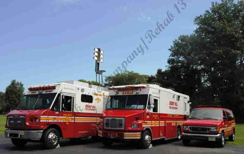 DEER PARK FIRE CO – REHAB 13 – 4TH ANNUAL YARD SALE