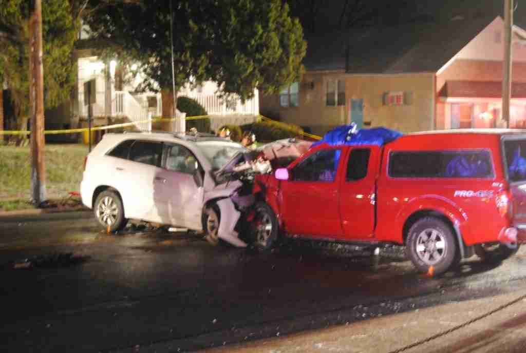 FATAL MOTOR VEHICLE CRASH IN OAKLYN FRIDAY NIGHT – REHAB 13 REQUESTED FOR PERSONNEL SUPPORT