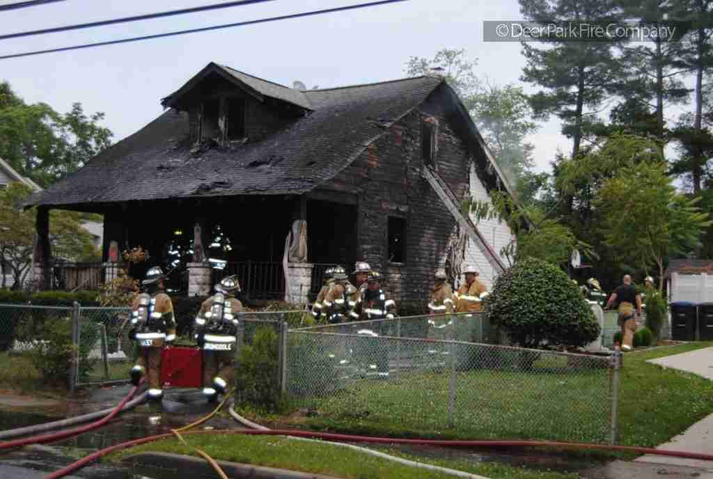 JUNE 7, 2019 – LINDENWOLD TASK FORCE BOX FOR THE DWELLING FIRE – 2ND ALARM AND REHAB 13 TO THE SCENE FOR PERSONNEL SUPPORT